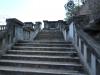 shongweni-dam-wall-top-plaque-vernon-hooper-dam-2_0