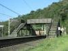 shongweni-delville-wood-station-s-29-50-03-e-30-44-07-elev-428m-3
