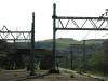 shongweni-delville-wood-station-s-29-50-03-e-30-44-07-elev-428m-7