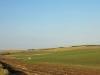 shongweni-road-m46-2