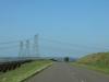 shongweni-road-m46-4