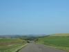 shongweni-road-m46-5