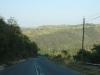 shongweni-road-m46-7