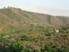 shongweni-road-m46-castle-s29-50-31-e-30-42-25-elev-438m