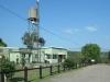 shonweni-reserve-entrance-s-29-51-33-e-30-43-47-elev-425m-1