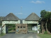 shonweni-reserve-entrance-s-29-51-33-e-30-43-47-elev-425m-2