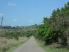 shonweni-reserve-entrance-s-29-51-33-e-30-43-47-elev-425m-3