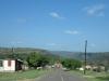shonweni-village-s-29-51-26-e-30-44-1