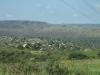 shonweni-village-s-29-51-26-e-30-44-2