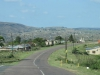 shonweni-village-s-29-51-26-e-30-44-4
