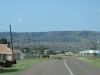 shonweni-village-s-29-51-26-e-30-44-5