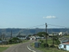 shonweni-village-s-29-51-26-e-30-44-6