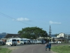 shonweni-village-s-29-51-26-e-30-44-7