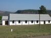 shonweni-village-s-29-51-26-e-30-44-8