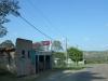 shonweni-village-s-29-51-26-e-30-44-9