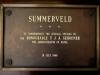 summerveld-clu-house-s-29-49-16-e-30-42-35-elev-695m-2