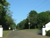 summerveld-entrance-drive-2_0