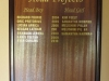 summerveld-jockey-acadamy-honours-board-5