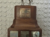 summerveld-jockey-acadamy-trophies-1