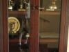 summerveld-jockey-acadamy-trophies-2