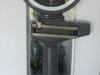 summerveld-jockey-acadamy-weigh-in-scale