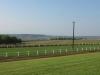 summerveld-practice-track-1