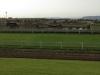 summerveld-practice-track-2