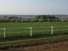 summerveld-practice-track-3
