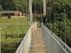 Hibberdene - Mzimayi - Pedestrian bridge (1)