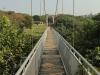 Hibberdene - Mzimayi - Pedestrian bridge (6.) (1)