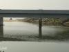 Hibberdene - Mzimayi  Rail (1)