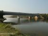 Hibberdene - Mzimayi  Rail (3)..