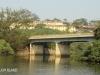 Hibberdene - Mzimayi - Road.  (3)