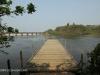 Ifafa - River (1)