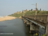 Ifafa - River (15)