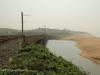 Ifafa - River (17)