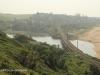 Ifafa - River (18)