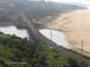 Ifafa - River (2)