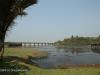 Ifafa - River (24)