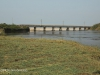 Ifafa - River (27)