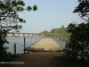 Ifafa - River (31)
