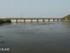 Ifafa - River (36)