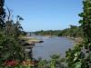 Mpenjati Road Bridge - S 30.58.004 E 30.16.499  (2)