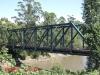 Mpenjati old River Bridge - S 30.58.004 E 30.16.499 Elev 0m (1)