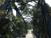 Mpenjati old River Bridge - S 30.58.004 E 30.16.499 Elev 0m (2)