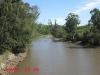 Mpenjati old River Bridge - S 30.58.004 E 30.16.499 Elev 0m (4)