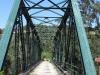 Mpenjati old River Bridge - S 30.58.004 E 30.16.499 Elev 0m (5)