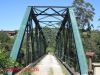 Mpenjati old River Bridge - S 30.58.004 E 30.16.499 Elev 0m (6)