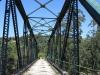 Mpenjati old River Bridge - S 30.58.004 E 30.16.499 Elev 0m (8)