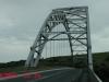 Port Edward - Umtamvuma river Arch Bridge - James Brown & Hamer - S31.04.549 E 30.11.479 Elev 21m (10)
